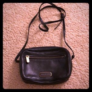 Marc by Marc jacobs cross bobag